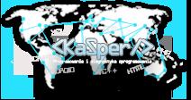 Programowanie Kasper